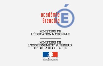 Agrément Éducation nationale - CFA Pharmacie Drôme Ardèche
