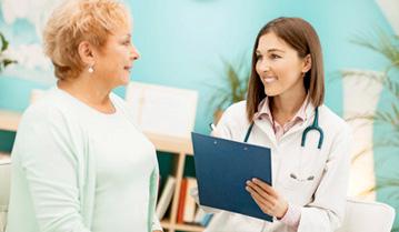 Cadre des métiers de la santé - CFA Pharmacie Drôme Ardèche