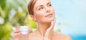 CQP dermo-cosmétique pharmaceutique